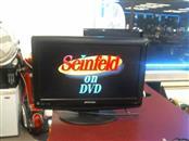 """SANSUI 19"""" TV HDLCD1955A"""